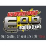 Erection On Demand Review – Read The Shocking Truth About Erection On Demand