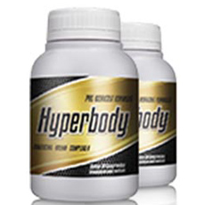HyperBody Review: How Does HyperBody Work?