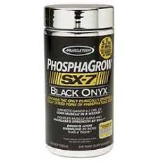 PhospaGrow SX-7