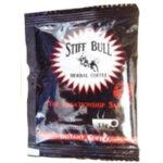 Stiff Bulls Review – Read The Shocking Truth About Stiff Bulls