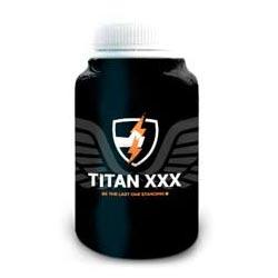 TitanXXX