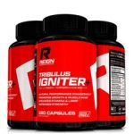 Tribulus Igniter+ Review – Read The Shocking Truth About Tribulus Igniter+