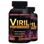 Viril Review – Read The Shocking Truth About Viril