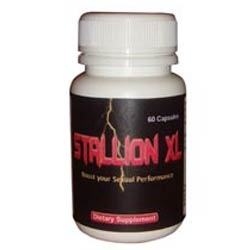 Stalion XL