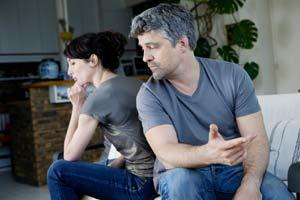 Sperm Motility and Male Fertility