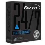 Enzyte 24/7 Review – Read The Shocking Truth About Enzyte 24/7