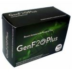 Genf20 Plus Review – Read The Shocking Truth About Genf20 Plus
