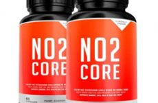 NO2 Core Review: How Does NO2 Core Work?