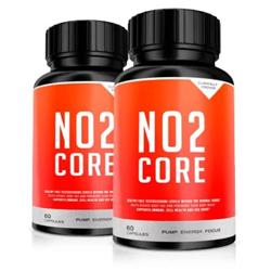 NO2 Core