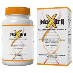 Noxitrils