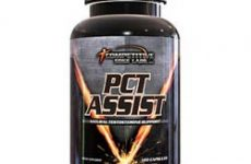 PCT Assist Review: How Does PCT Assist Work?