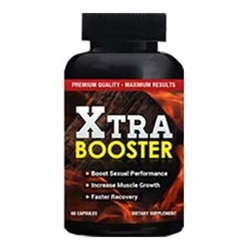 Xtra Booster