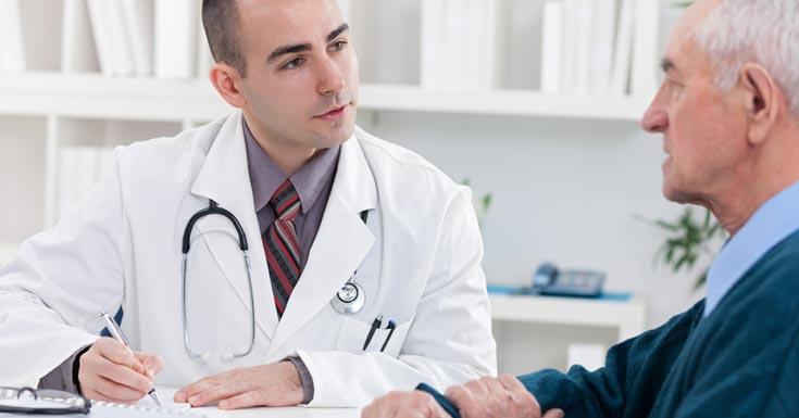 Better Guidelines For Doctors