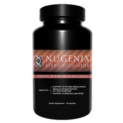 Nugenix Estro-Regulator