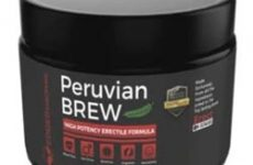 Peruvian Brew Erectile Dysfunction Corrector Review: Is It Safe & Effective?