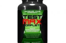 Test Max Complete Review: How Does Test Max Complete Work?