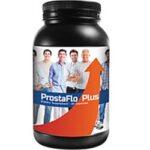 Prostaflo Plus Review – Read The Shocking Truth About Prostaflo Plus