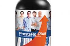 Prostaflo Plus Review: How Does Prostaflo Plus Work?