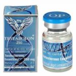 Testabolon 250 Review – Read The Shocking Truth About Testabolon 250