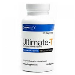 USPLabs Ultimate-T