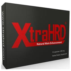 XtraHRD