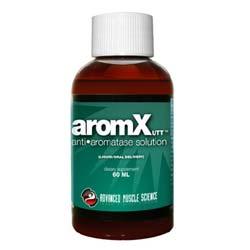 Arom-X UTT