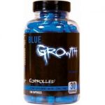 Blue Growth Review – Read The Shocking Truth About Blue Growth