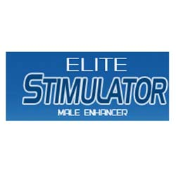 Elite Male Stimulator Male Enhancer