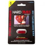 Hard Times for Men Review – Read The Shocking Truth About Hard Times for Men
