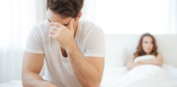 How To Last Longer In Bed For Men Without Pills?