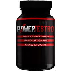 Power Testro