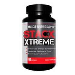 Stack Xtreme Review: How Does Stack Xtreme Work?