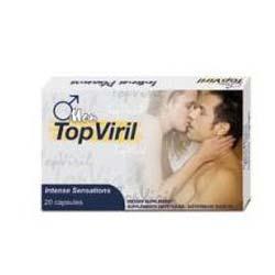 Topviril