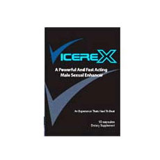 Vicerex