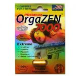 3 Pack OrgaZEN Review – Read The Shocking Truth About 3 Pack OrgaZEN