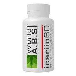 icariin-60
