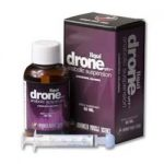 Liquidrone UTT Review – Read The Shocking Truth About Liquidrone UTT