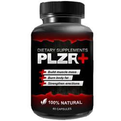 PLZR+