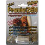 PremierZEN Platinum Review – Read The Shocking Truth About PremierZEN Platinum