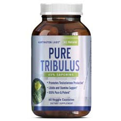 pure-tribulus