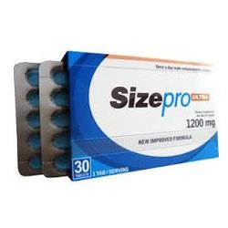 size-pro