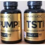 TST 1700 and Pump 2400 Review – Read The Shocking Truth About TST 1700 and Pump 2400
