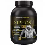 Xiphos Review – Read The Shocking Truth About Xiphos