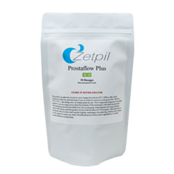 zetpil-plus