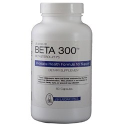 beta-300
