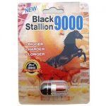 New Black Stallion 9000 3D Review – Read The Shocking Truth About New Black Stallion 9000 3D