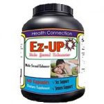 EZ-UP Review – Read The Shocking Truth About EZ-UP