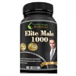 Elite Male 1000 Review – Read The Shocking Truth About Elite Male 1000