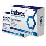 Endovex Review: How Does Endovex Work?
