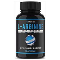 extra-l-arginine
